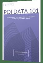 POI ebook header 3-1
